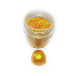 Кандурин Золотая сахара 5 г