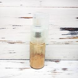 Спрей-кандурин сухой Песочное сафари Топ-Продукт 5г.