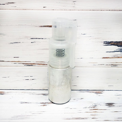Спрей-кандурин сухой Ледяное зеркало Топ-Продукт 5г.