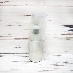 Спрей-кандурин сухий Крижане дзеркало Топ-Продукт 5г.