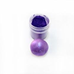 Кандурин Фиолетовый 5 г