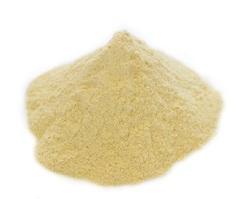 Сублімований Манго порошок 0,1 мм 50г