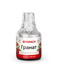 Ароматизатор Украса Гранат 5 мл