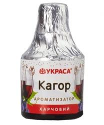 Ароматизатор Украса Кагор 5 мл