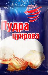 Сахарная пудра Вико Банзай 0,5 кг.