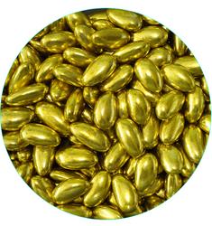Миндаль золото 100г