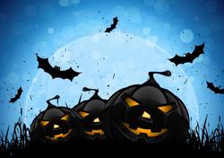 Картинка Хеллоуин №13
