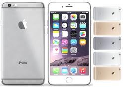 Картинка iPhone 6