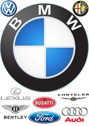 Картинка BMW №1