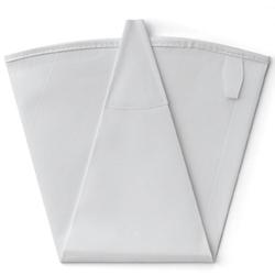 Мешок многоразовый 6-60