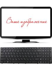 Картинка Компьютер №3