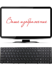Картинка Комп'ютер №3