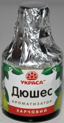 Ароматизатор Украса Дюшес 5 мл.