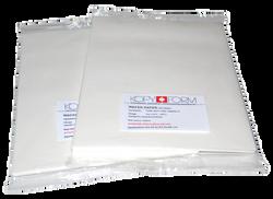 Вафельний папір KopyForm Premium упаковка 100 аркушів