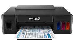 Принтер для пищевой печати Canon Cake А4
