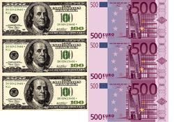 Картинка деньги №12
