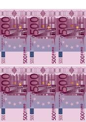 Картинка деньги №15