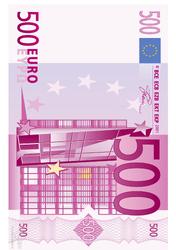 Картинка деньги №5