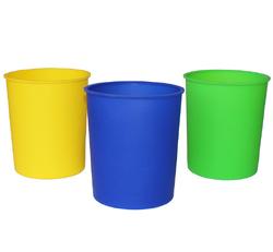 Форма для выпечки Пасхи стакан 7,5 х 9,5 см