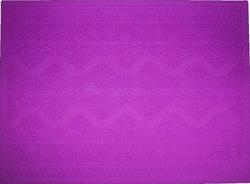 Килимок для гнучкого айсінгу 30х40 №1
