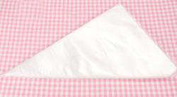 Мешок одноразовый 25 см набор из 50 шт