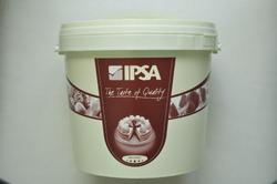 Мастика IPSA Альта Топ Декор 0,5 кг
