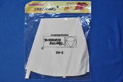 Мешок мешок многоразовый 3-40