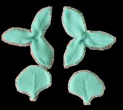 """Набор вайнеров """"Орхидея 2"""""""