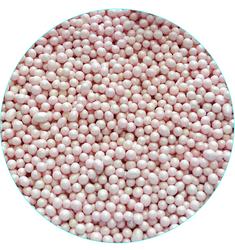 Перли рожеві Топ-Продукт D-5мм 50 г
