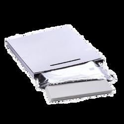 Цукровий папір KopyForm упаковка 50 аркушів