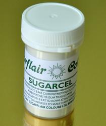 СMC Sugarcel 14 м