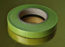 Тейп-лента Светло-зеленая