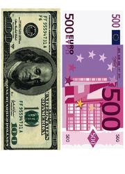 Картинка деньги №1